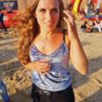 Nina zoekt een Appartement / Huurwoning / Kamer / Studio in Haarlem