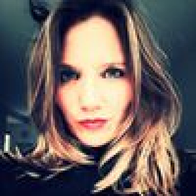 Jeannine is looking for a Studio / Rental Property / Apartment in Haarlem