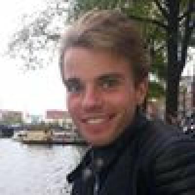Che zoekt een Huurwoning / Appartement in Haarlem