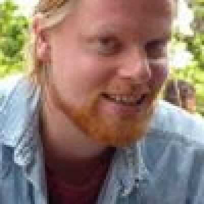Philip zoekt een Kamer in Haarlem