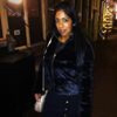 adriana zoekt een Appartement / Huurwoning / Kamer / Studio in Haarlem