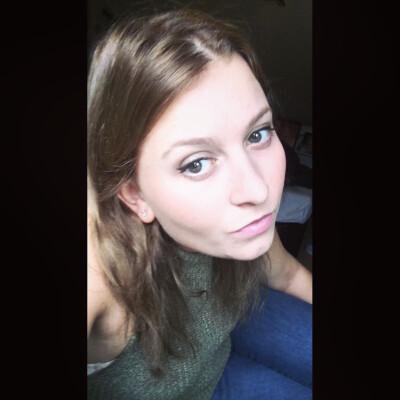 Nadine zoekt een Appartement / Huurwoning / Kamer / Studio in Haarlem