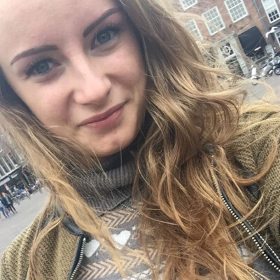 Melany is looking for an Apartment / Rental Property / Room / Studio in Haarlem